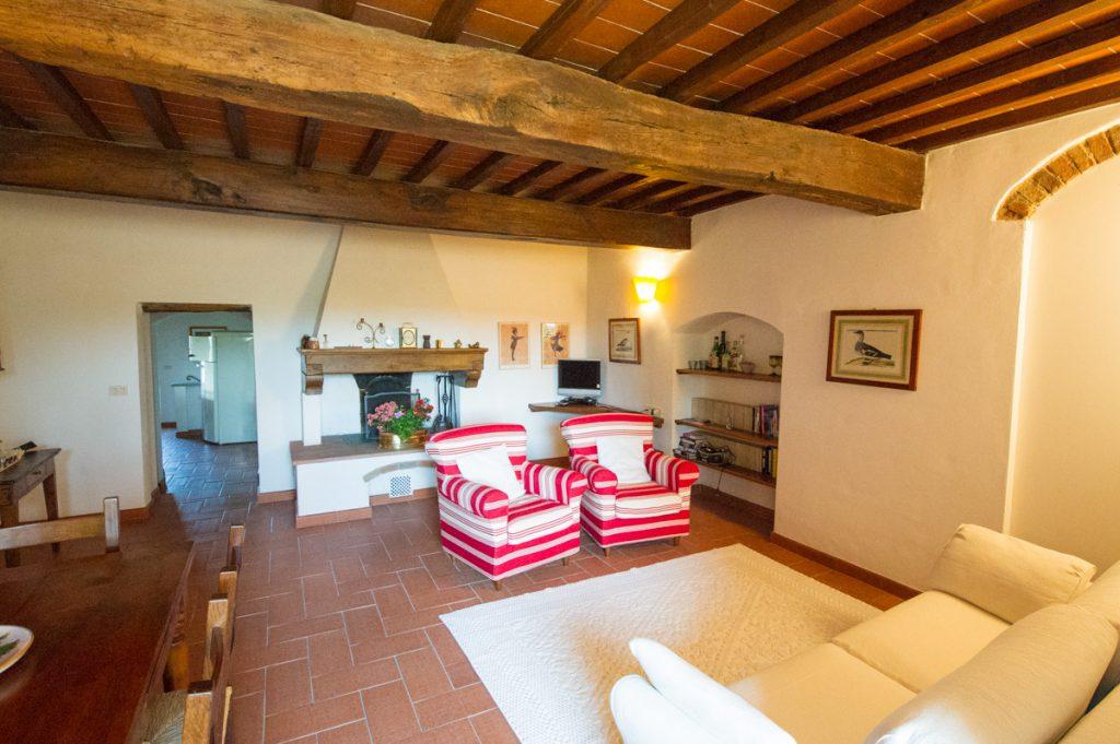 Podere La Villa GALLERY 15