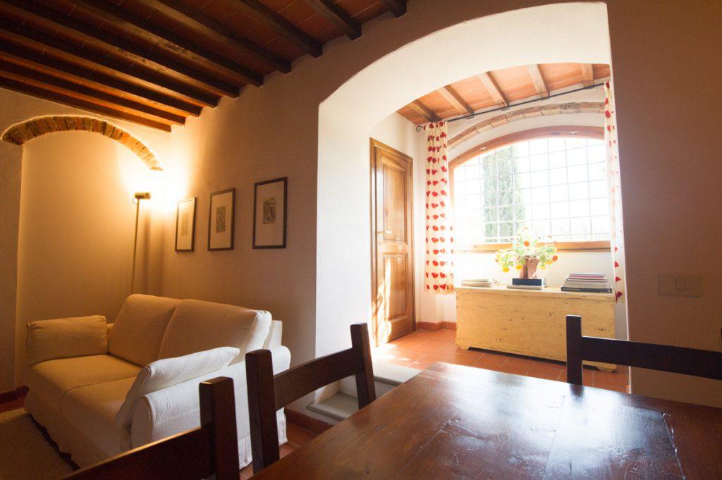 Podere La Villa GALLERY 16