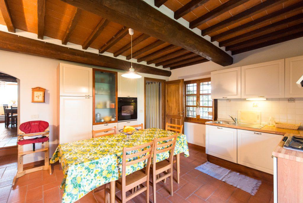 Podere La Villa GALLERY 31