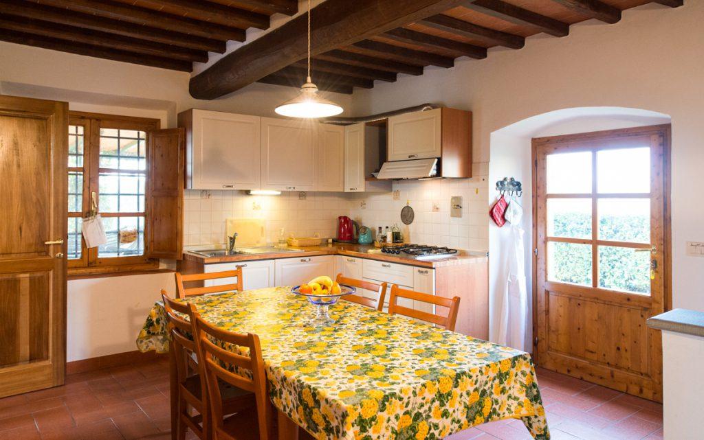 Podere La Villa GALLERY 32