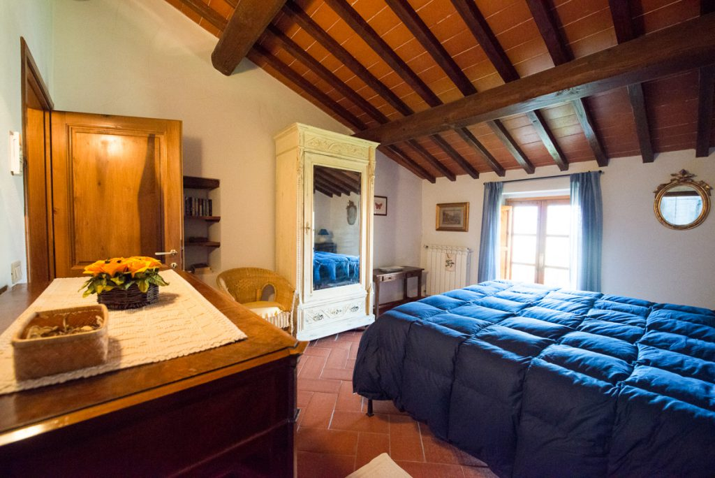 Podere La Villa GALLERY 34