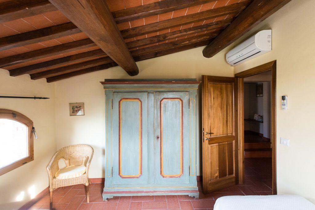 Podere La Villa GALLERY 37