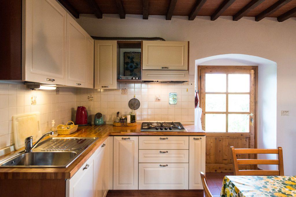 Podere La Villa GALLERY 42