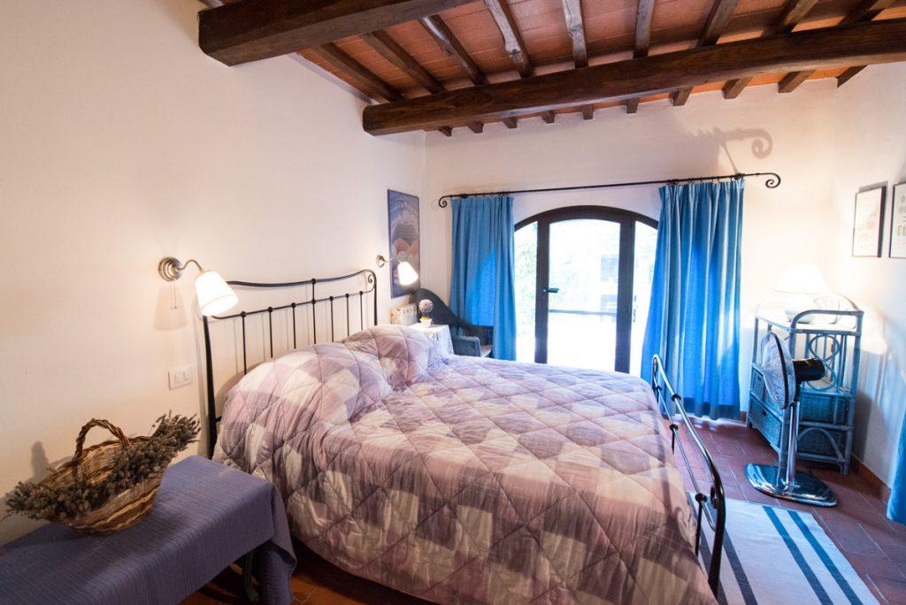 Podere La Villa GALLERY 49