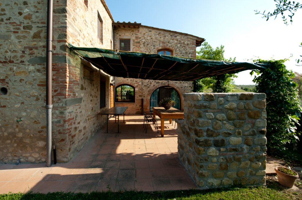 Podere La Villa GALLERY 64